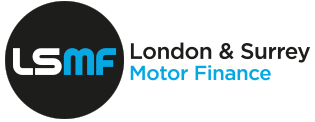 London And Surrey Motor Finance Ltd.